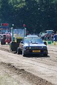 Zondag 22--07-2012 (Tractorpulling) (37).JPG