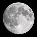 보름달보름달