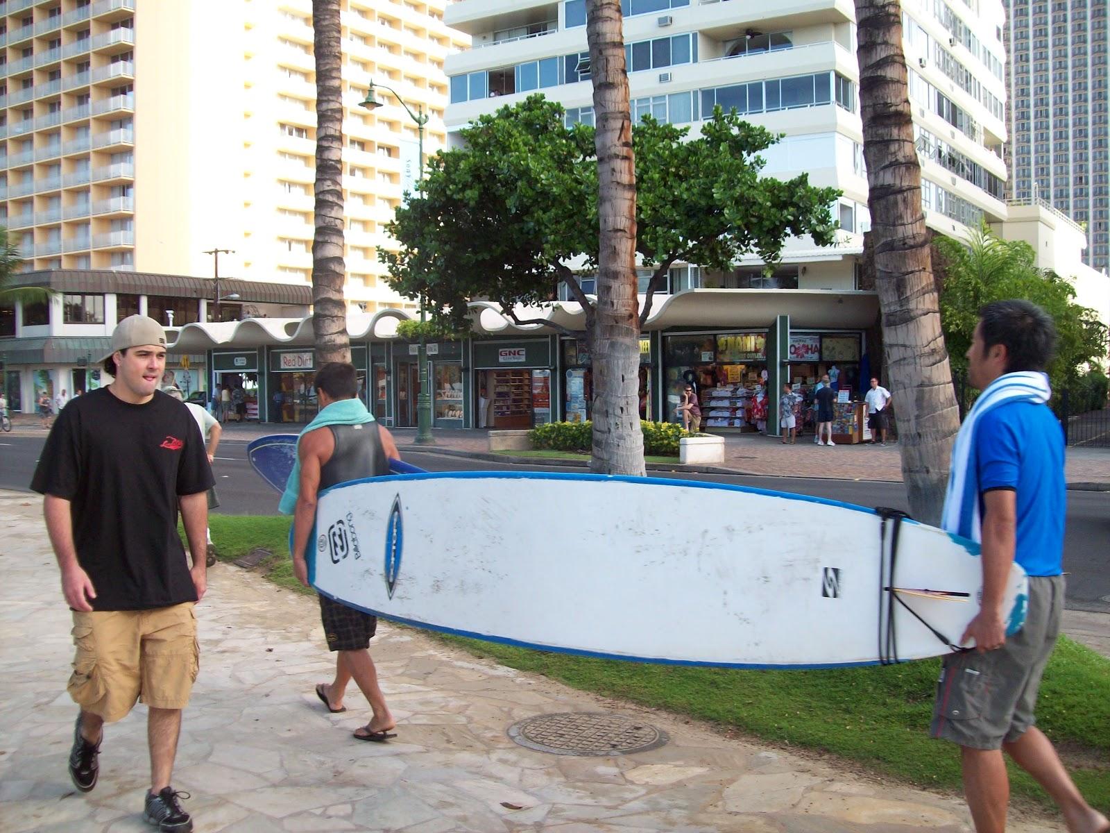 Hawaii Day 2 - 114_0894.JPG