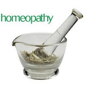 the homeopathy today