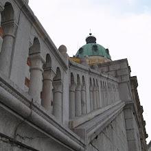Popotniški spomladanski izlet, Istra 2007 - P0136165.JPG