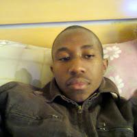 Profile picture of mduduzi sukazi