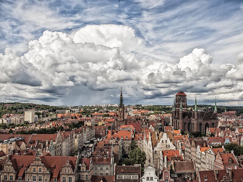 Gdańsk Eye (13).png