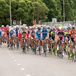 2014.05.30 Tour Of Estonia - AS20140531TOE_483S.JPG
