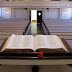 É sancionado Projeto de Lei que determina Igrejas e templos religiosos como atividade essencial em Escada