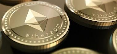 Earn money using cryptocurrency