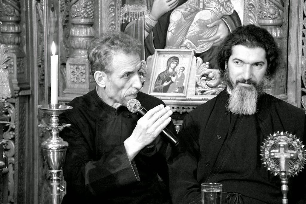 Pr. Vasile Cretu - Sf. Ilie - Gorgani, Sf. Antonie cel Mare - 000 -  (4)