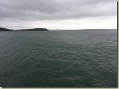20151025_ View from ship Bar Harbor 1 (Small)