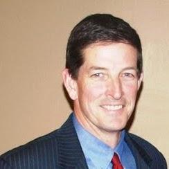 Brian Kesner