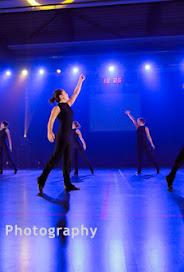 Han Balk Voorster Dansdag 2016-5011.jpg