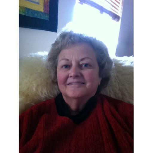 Sharon Graves