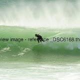 _DSC6168.thumb.jpg