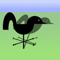 AndroWind no ads icon