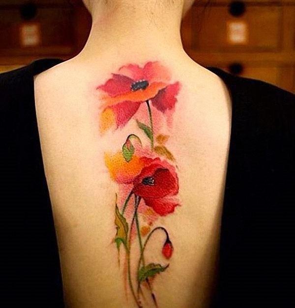 aquarela_tatuagens_19