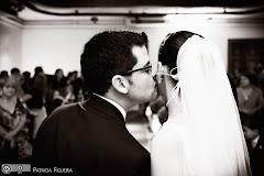 Foto 0795pb. Marcadores: 20/11/2010, Casamento Lana e Erico, Rio de Janeiro