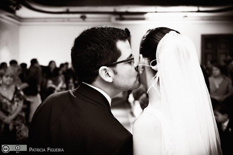 Foto de casamento 0795pb de Lana e Erico. Marcações: 20/11/2010, Casamento Lana e Erico, Rio de Janeiro.
