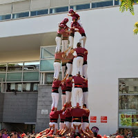 Actuació Fort Pienc (Barcelona) 15-06-14 - IMG_2195.jpg