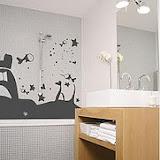 Shikus de www.Flor4u.com