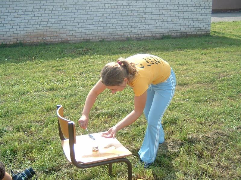 Vasaras komandas nometne 2008 (1) - DSCF0045.JPG