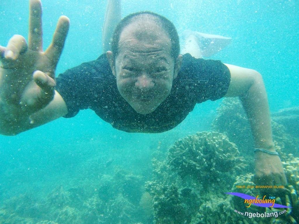 pulau harapan timur jauh 29-30 nov 2014 caklung 11