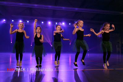 Han Balk Voorster dansdag 2015 ochtend-3825.jpg