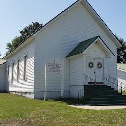 Greenville Methodist Church's profile photo