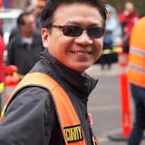 2013 Rằm Thượng Nguyên - P2231981.JPG