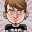 Christian Krause's profile photo