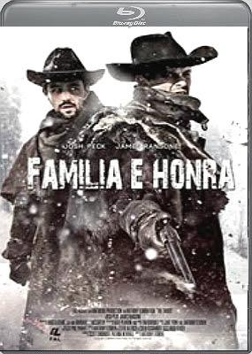 Baixar FAAAAAAAAAAAAAAAAAAAAAA Família e Honra   Dublado Download