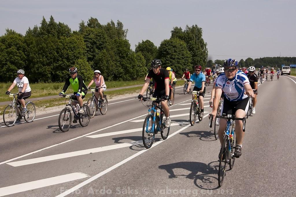 2013.06.02 SEB 32. Tartu Rattaralli 135 ja 65 km - AS20130602TRR_605S.jpg