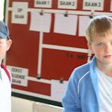2008 Clubkampioenschappen