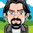 David Millar avatar image