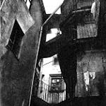 Русская-Будинок-№-4.-Фрагмент-подвір'я.jpg