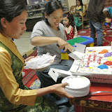 Lhakar/Tibets Missing Panchen Lama Birthday (4/25/12) - 14-cc0146%2BA72.JPG