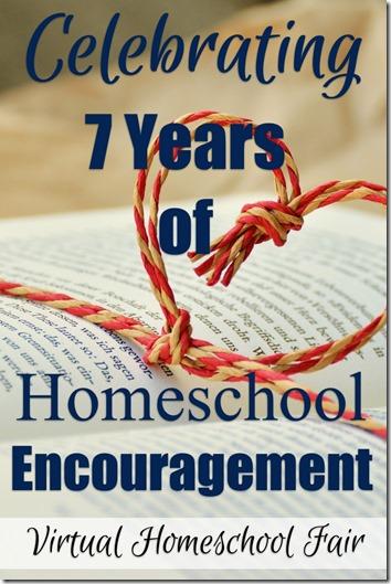 homeschool high school-002