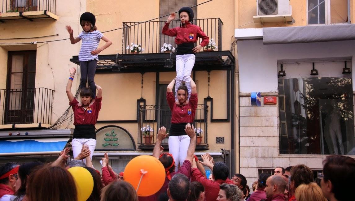 Diada de Cultura Popular 2-04-11 - 20110402_124_Diada_Cultura_Popular.jpg