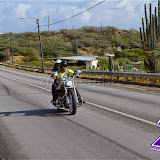 NCN & Brotherhood Aruba ETA Cruiseride 4 March 2015 part1 - Image_151.JPG