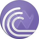 BitTorrent Pro 7.9.6 Full Crack