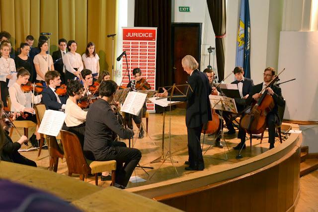 Concertul de Pasti, Corul si Orchestra Universitatii din Bucuresti (2015.04.07) -  (127)