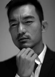 Song Tao China Actor