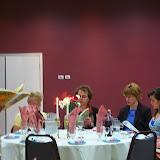 2009 Interfaith Seder - 100_3422.JPG