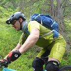 Tibet Trail jagdhof.bike (47).JPG