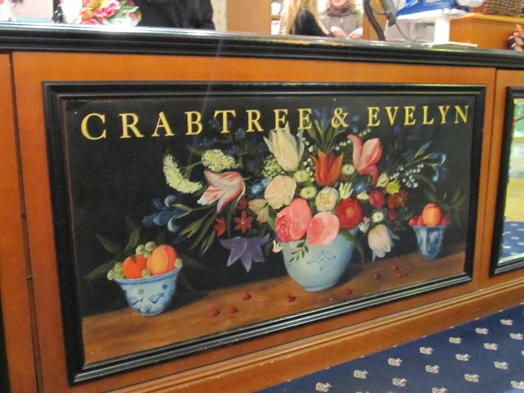 Crabtree & Evelyn - IMG_2969.JPG