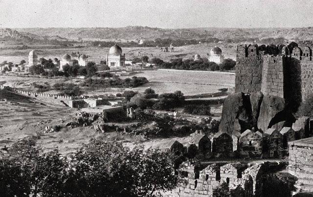 Hyderabad - Rare Pictures - 0f44de65c568a886aaf121e93d3a4d7fa069a633.jpeg