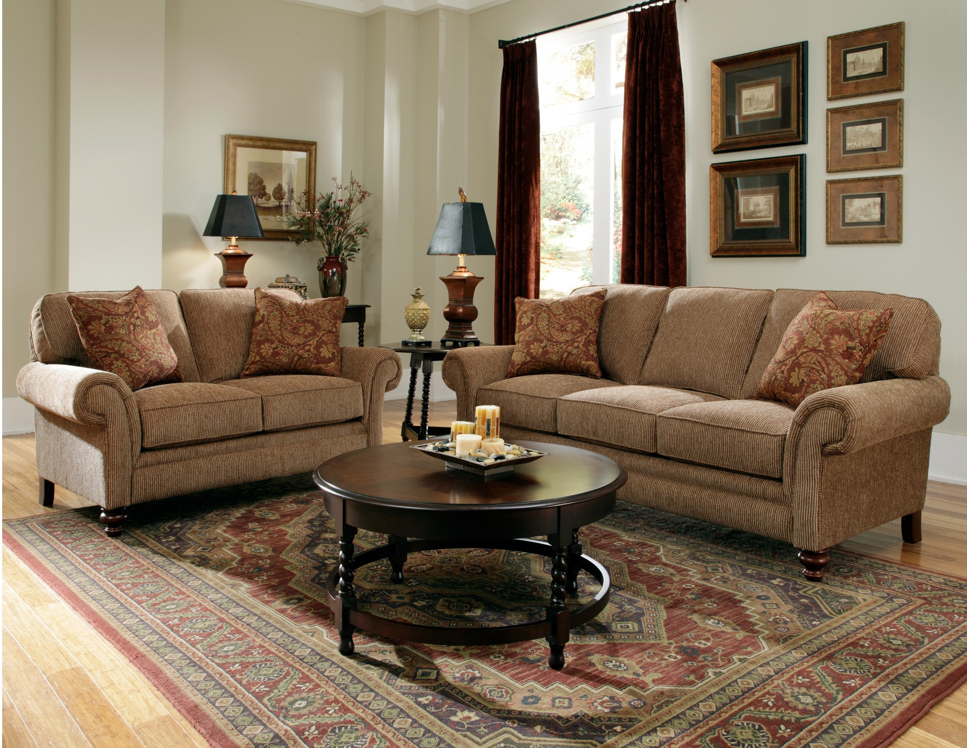 havertys sectional sofa for haverty living room furniture mi ko