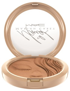 MAC_MC2_ExtraDimensionSkinfinish_MyMimi_white_300dpiCMYK_1