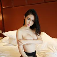 [XiuRen] 2013.11.17 NO.0049 于大小姐AYU 0018.jpg