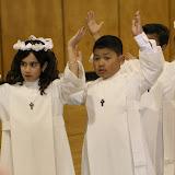1st Communion 2013 - IMG_2068.JPG