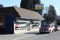 Jimmys-storefront-truck.jpg