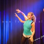 fsd-belledonna-show-2015-371.jpg